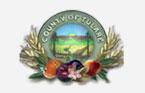 CS_Gov_FSOA_USA_TulareCounty-logo