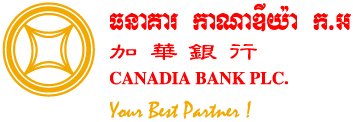 Canadia_Bank_Logo