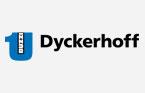 Dyckerhoff_AG_logo