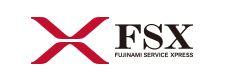 Fujinami-logo