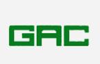 General_American_logo
