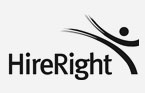 Hireright-logo