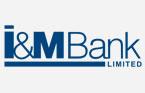 I&M-Diagaram-logo
