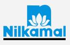 Nilkamal-logo