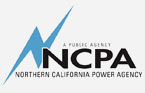 Northern_California_Power_logo