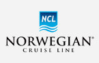 Norwegian_Cruise_Line_logo