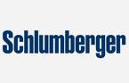 Schlumberger_Oil_Fields_logo