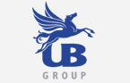 UB_Group_logo