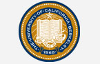 UC_Berkeley_logo