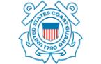 US_Coast_Guard_Logo