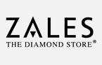 Zale_logo