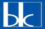 bank_kigali_logo