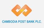 cambodia_logo