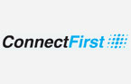 connect-first