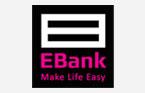 ebank-logo