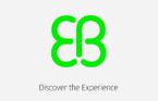 electrobit_logo
