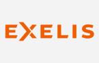 exelis-logo