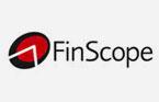 finscope-logo