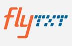 flytext-logo