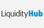 liquidityhub