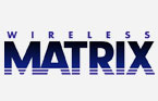 wireless-matrix