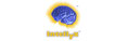 fiorano-Microservices