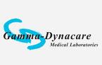 Gamma-Dynacare-logo
