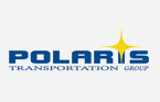 Polaris_Transport_logo