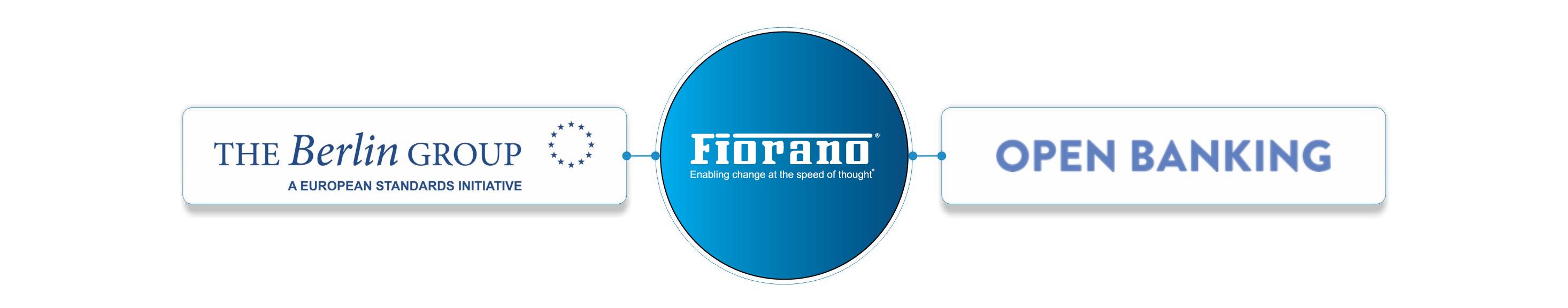 Fiorano PSD2 Whitepaper