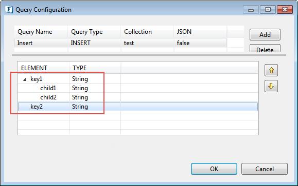MongoDB - ESB11 0 - Fiorano Product Documentation