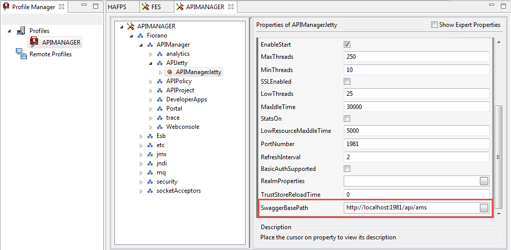 API Management REST API Reference - API_11 0 - Fiorano Product